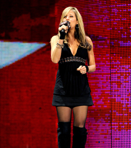 Raw Digitals 4/16/12