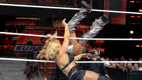 Raw Digitals 4/23/12