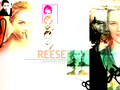ReeseWitherspoon! - reese-witherspoon wallpaper