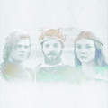 Renly, Loras and Margaery