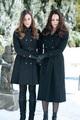 Revenge-1x19- Promotional Photo - revenge photo