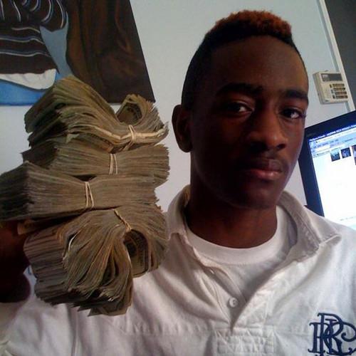 Rich Kidz Skooly