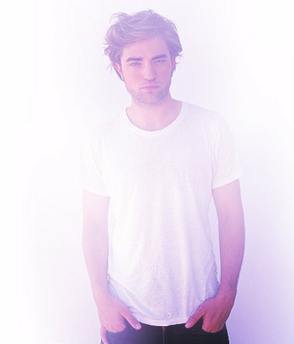 "Robert Pattinson wallpaper possibly containing a jersey entitled Rob - ""you sexy thing"""