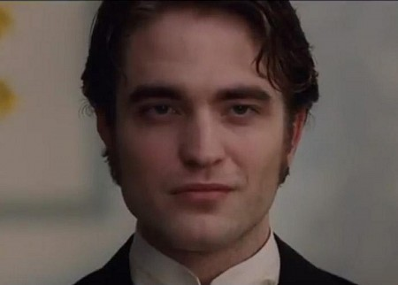 Robert Pattinson wallpaper containing a business suit and a suit entitled Robert pattinson