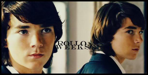 rollo weeks filmsrollo weeks instagram, rollo weeks 2016, rollo weeks, rollo weeks 2015, rollo weeks 2014, rollo weeks interview, rollo weeks the thief lord, rollo weeks films, rollo weeks facebook, rollo weeks filme, rollo weeks movies, rollo weeks the little vampire, rollo weeks narnia, rollo weeks imdb, rollo weeks age, rollo weeks girlfriend, rollo weeks the little vampire interview, rollo weeks tv total, rollo weeks and anna popplewell, rollo weeks tumblr