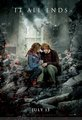 Romione:) - thelogicalwitch photo