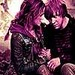 Ronmione - thelogicalwitch icon