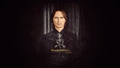 Rumpelstiltskin/Mr. Gold - rumpelstiltskin-mr-gold wallpaper