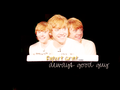 RupertGrint! - rupert-grint wallpaper