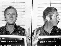 S.McQueen