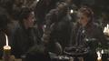 Sansa and Jeyne