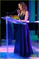 Sarah Jessica Parker: Children's Hospital Benefit Gala! - sarah-jessica-parker photo