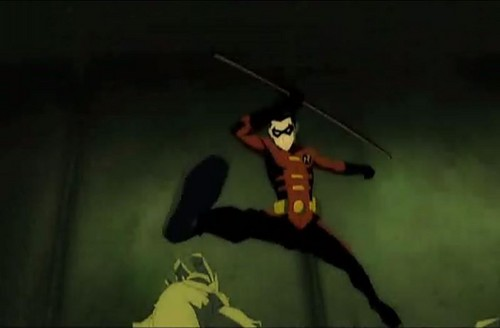 Young Justice images Season 2 Images HD wallpaper and background photos