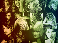 taylor-swift - Second verison wallpaper wallpaper