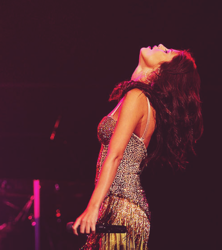Selly...<3