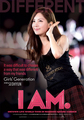 "Seohyun ""I Am"" English poster"