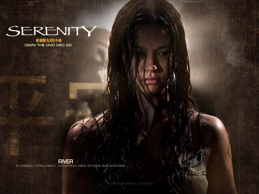 serenity images serenity hd wallpaper and background