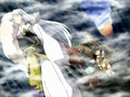 Sesshomaru and Rin - sesshomaru-and-rin photo