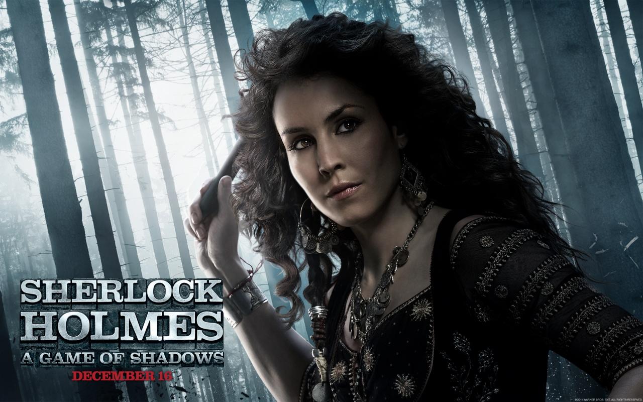 sherlock holmes a game of shadows Ver sherlock holmes juego de sombras online y descargar sherlock holmes película completa gratis hd latino descarga en mega en la  sherlock holmes: a game of shadows.