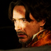 Sherlock Holmes: A Game of Shadows - sherlock-holmes-a-game-of-shadows icon