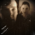 Sherlolly<3.jpg - sherlock-and-molly photo
