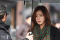 Shin Se Kyung as Lee Ga Young