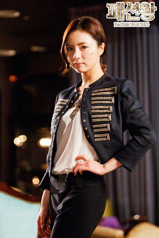 shin se kyung yoo ah in dating
