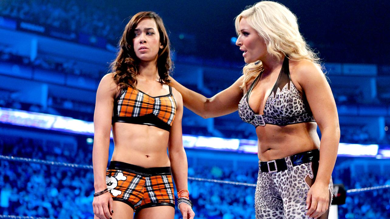 WWE Best of Raw and Smackdown 2014  amazoncom