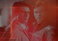 Smallville! - smallville photo