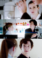 So sad!!!! - sherlock-and-molly fan art