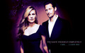 Sookiie & Eric  - sookie-and-eric wallpaper