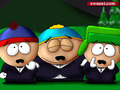 south-park - SouthPark! wallpaper
