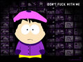 SouthPark! - south-park wallpaper