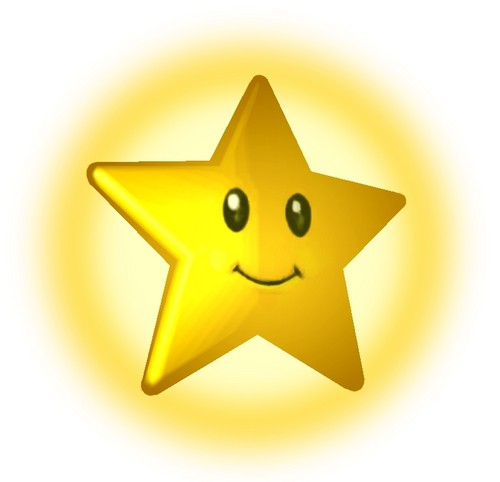 तारा, स्टार