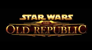Starwars: the old republic