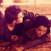 Stefan and Bonnie - stefan-and-bonnie icon