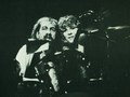 Stevie and Mic - stevie-nicks photo