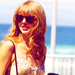 Swift - taylor-swift icon