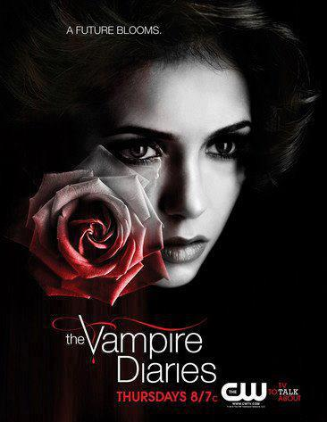 TVD NEW POSTER <3