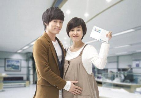 Tablo - Tablo P... Kang Hye Jung Tablo