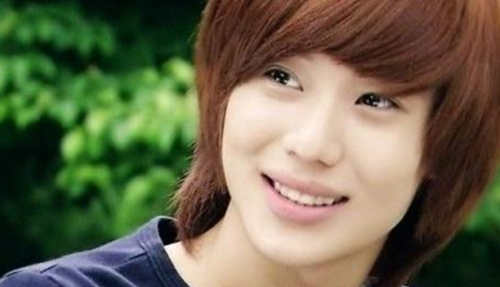 Taemin!
