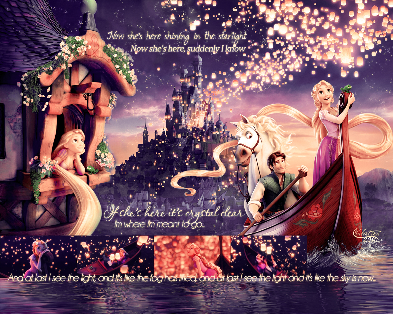 Flynn Rider of Disney Tangled images Tangled Wallpaper HD wallpaper ... for Tangled Wallpaper Rapunzel And Flynn  54lyp