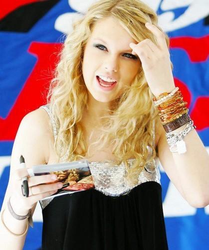 Tay Swift<13