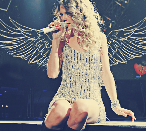 Tay Swift<13