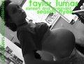 Taylor Lumas