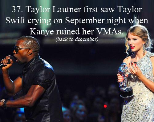 Taylor matulin <13