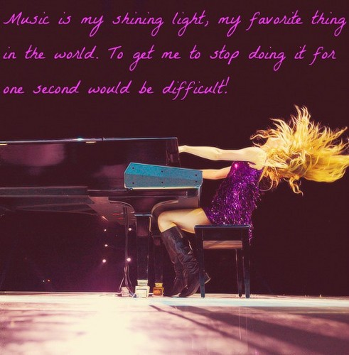 Taylor Swift Quotes <13
