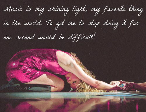 Taylor-Swift-Quotes-13-taylor-swift-30559973-500-383 jpgQuotes From Taylor Swift Songs