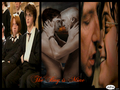 The Boy is mine - harry-and-draco fan art