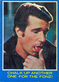 The Fonz - arthur-fonzarelli photo